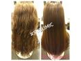 ヘアーアンドスパ アマラ(Hair&Spa amala)(美容院)