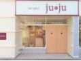 ジュジュ(ju×ju)
