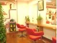 トータルビューティーサロン ホットニコ(total beauty salon HOT NICO)