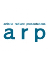 アープ arp