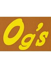 オージス(Og's)
