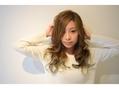 トップヘア 北神戸店(TOP HAIR)