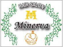 ミネルヴァ(Minerva)