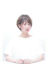 【Dulce】柔らかなショートボブ×ミニマムボブ.3