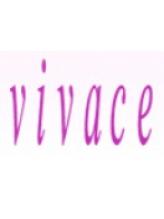 美容室 ヴィヴァーチェ 川間北口店(vivace)