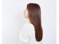 髪質改善ヘアエステ ブリスク(Brisk)