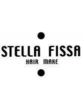 ステラフィッサ(STELLA FISSA EAST)