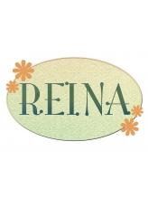 ナチュラル ヘア レイナ(Natural Hair REINA)