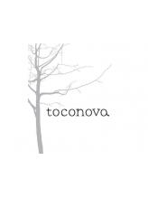 トコノバ(toconova)