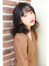【Aere池袋】 ★レトロガーリーボブディ★ 大内梨加.55
