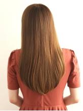 【狛江駅徒歩30秒♪】髪のダメージにお困りの方にお勧め★厳選したトリートメントでうる艶な髪を再現♪