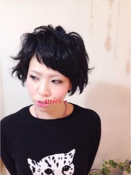 コモ(Como?)