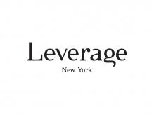 リバレッジ 広尾(Leverage)