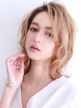 HAIR & MAKE EARTH 京都駅前店