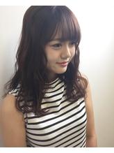 秋色..ラベージュ☆ 秋色.51