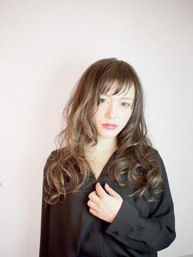 セミウェットウェーブ/亀戸/亀戸駅北口/