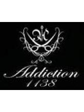 アディクション イチイチサンハチ 熊野町店(Addiction1138)