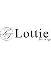 ロティー ヘアデザイン(Lottie hair design)