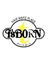ティーズ ボーン 新橋店