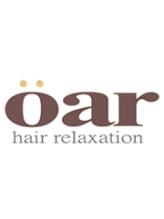 オール 奈良店(oar)