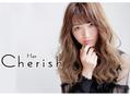 ヘア チェリッシュ(Hair Cherish)