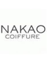 ナカオコアフュール(NAKAO COIFFURE TAKENOYAMA)