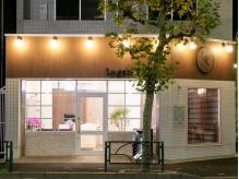 《錦糸町駅》スカイツリー真っ正面!ご来店お待ちしております♪