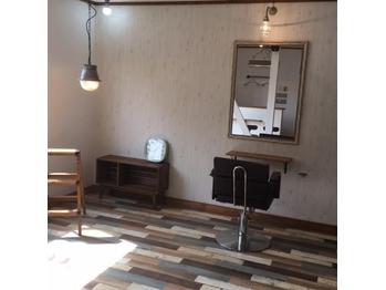 ヘアーサロン アベニール(hair salon AVENIR)(神奈川県相模原市)