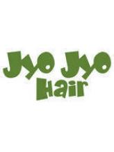 ジョジョヘアー(JyoJyo Hair)