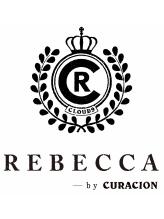 レベッカ(REBECCA by CURACION)