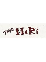 アトリエマリ(MaRi)