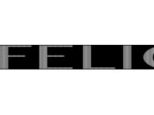 フェリチタ(FELICITA)