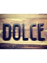 ヘアーメイク ドルチェ(Hair make DOLCE)