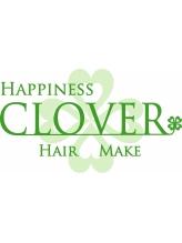 ハピネス クローバー 学園前店(Happiness CLOVER)