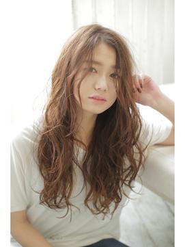 [Defi梅田]今井華風 アンニュイカール×春