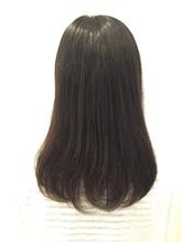 髪質改善!サイエンスアクア.32