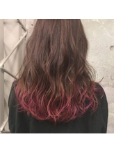 Pink purple.16