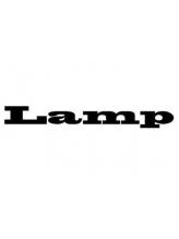 ランプ(Lamp)