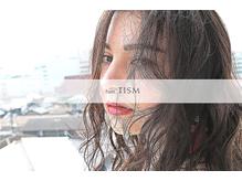 ヘアーティズム ナラマチ(hair-TISM Naramachi)