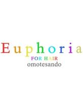 ユーフォリア ハラジュク(Euphoria HARAJUKU)