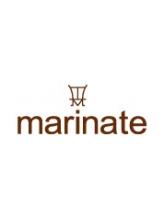 マリネイト(marinate)