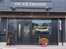 ディア ダンディ(DEAR DANDY)
