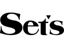 セッツ(Set's)