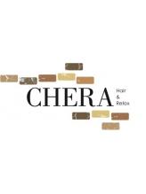 チェラ (CHERA)