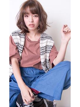 ☆ディネ・ロブ☆【olive for hair】03-6914-0898