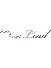 ヘアーアンドネイル リード(hair&nail Lead)