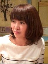 《豊富なヘアケアメニュー》Sunny Sideこだわりのヘアケア・頭皮ケアメニューで、憧れの大人ツヤ髪へ…☆