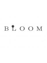 ブルーム つつじヶ丘店(BLOOM)