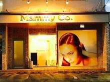 マミーコー 本店(Mammy Co.)