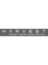 ハーヴェスト(HARVEST)